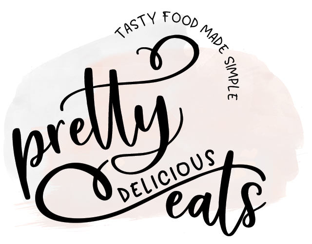 Pretty Delicious Eats