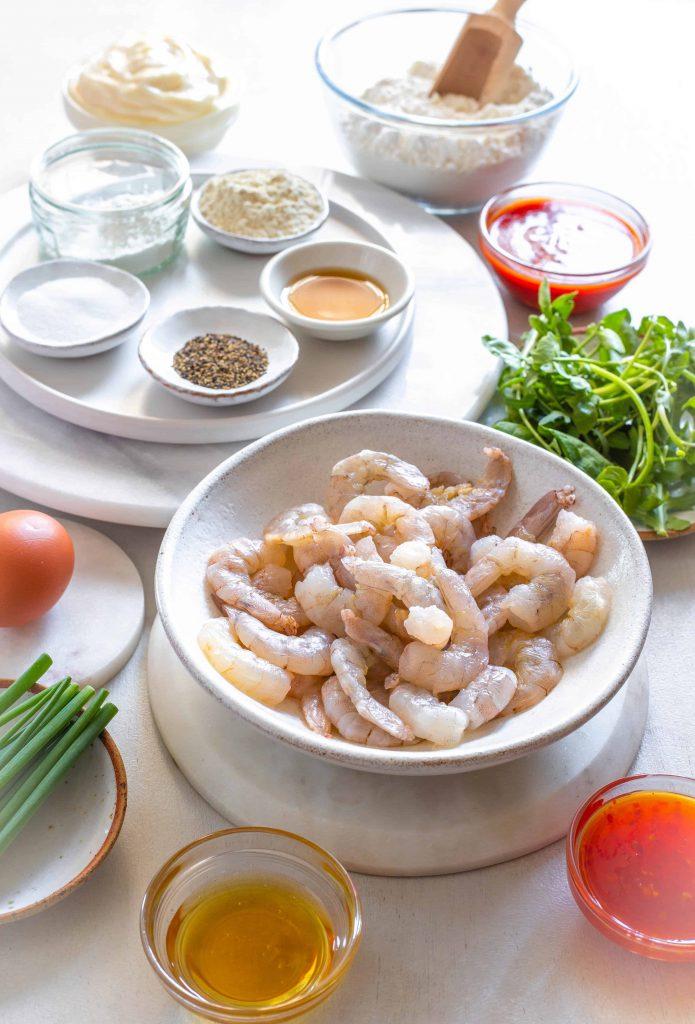 pf chang's dynamite bang bang sauce ingredients