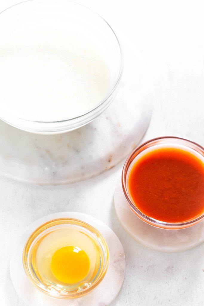 kfc chicken marinade with buttermilk